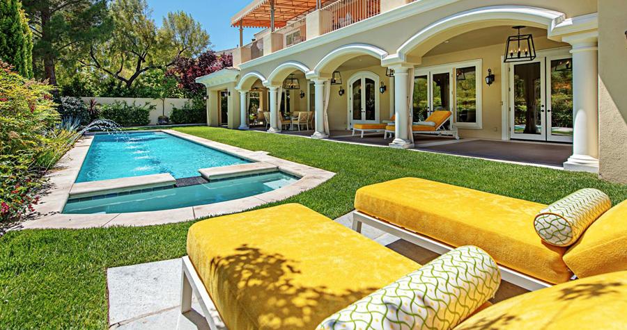 Las-Vegas-luxury-homes