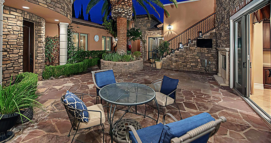 Luxury-Homes-Las-Vegas
