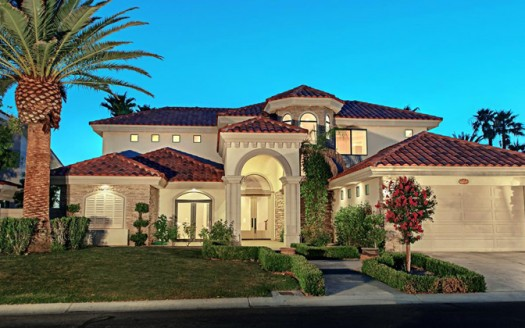 Spanish-Hills-home-4989-Mountain-Creek-Dr