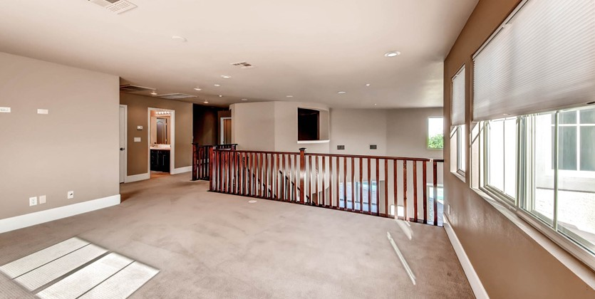 Sunridge-at-Macdonald-Ranch-home-893-Cantura-Mills-Rd