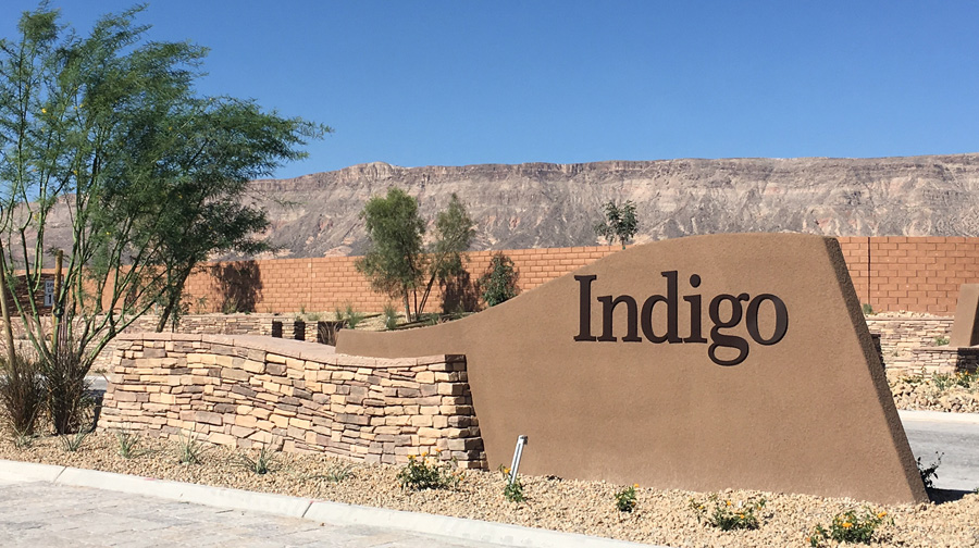 Indigo-at-the-ridges