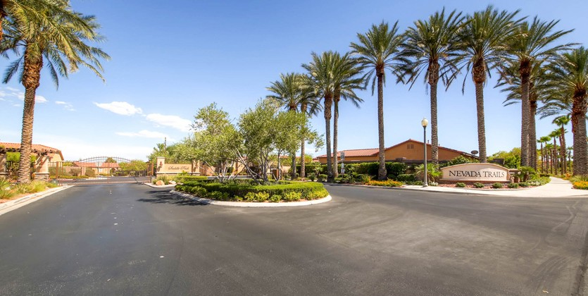 Southwest-Las-Vegas-home-7246-Comanche-Canyon-Av