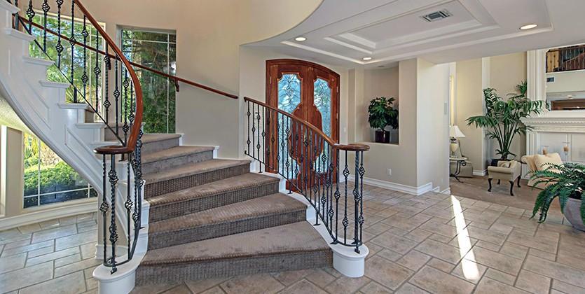Canyon-Gate-home-8624-Titleist