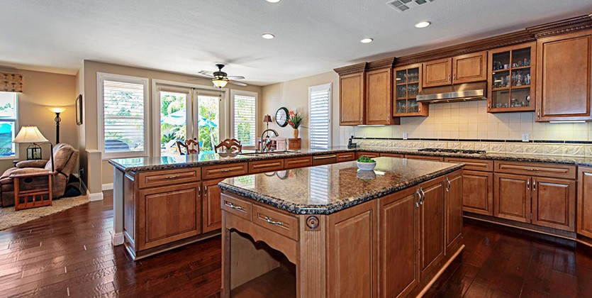 willow-creek-home-10809-ickworth-ct