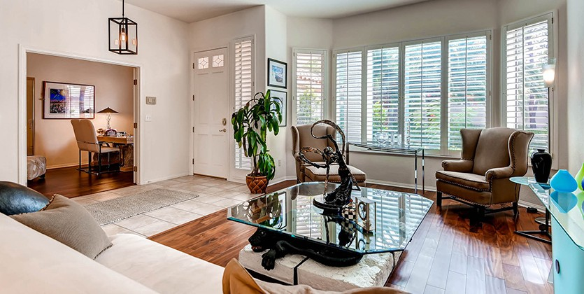 canyon-gate-home-1812-bay-hill-dr