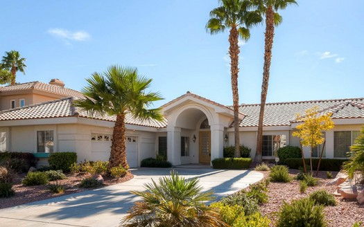 ritz-cove-of-desert-shores-home-8005-ryans-reef-lane