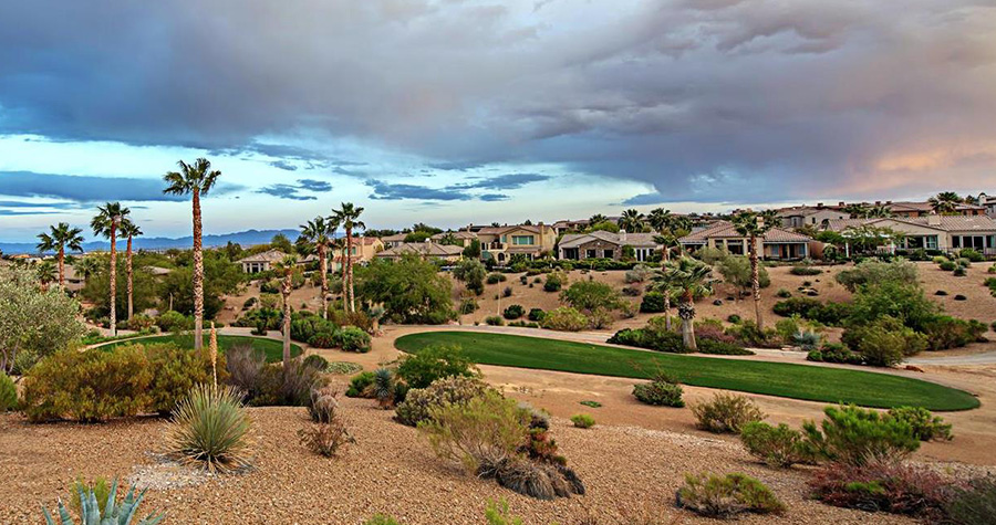 red-rock-country-club-luxury-home