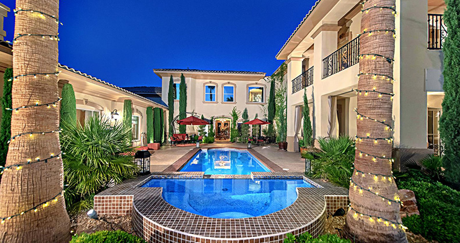 seven-hills-luxury-homes