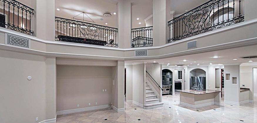 Seven Hills Home For Sale 1342 Imperia Drive Henderson