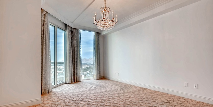 turnberry-place-home-2857-paradise-rd-2202