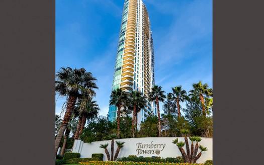 turnberry-tower-home-322-karen-av-3604