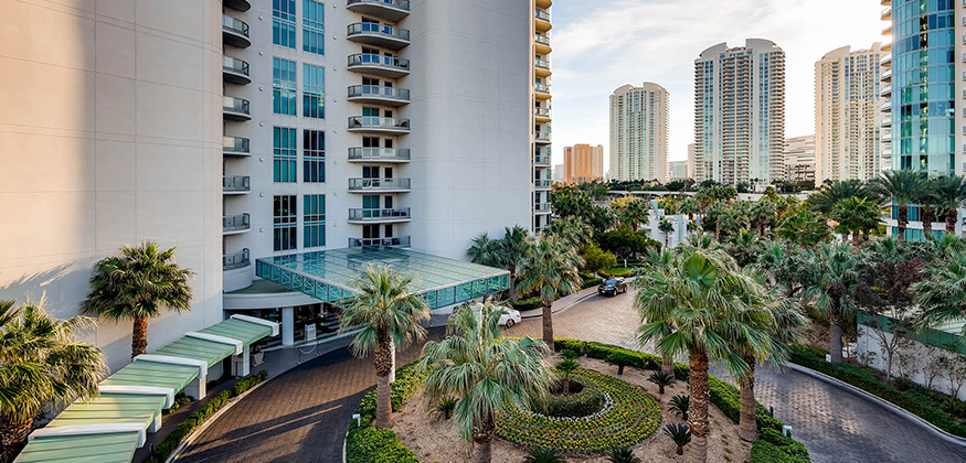 Turnberry Tower Home For Sale 322 Karen Ave 3604 Las