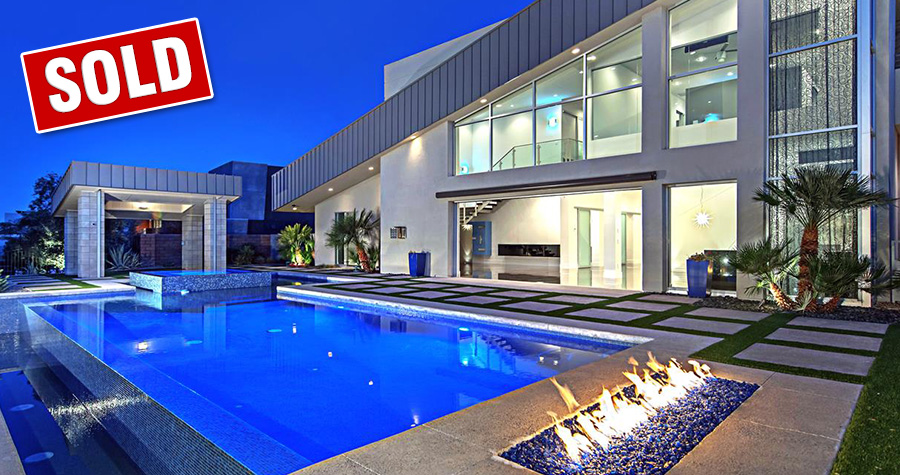 Luxury-Homes-of-Las-Vegas
