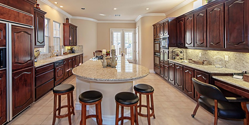 Red-Rock-Country-Club-home-2953-Soft-Horizon-Way