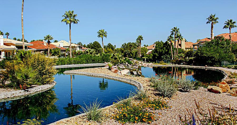 Canyon-Gate-Country-Club-Las-Vegas