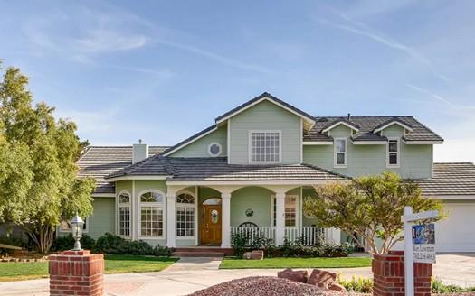 Las-Vegas-home-7435-W-Camero-Av