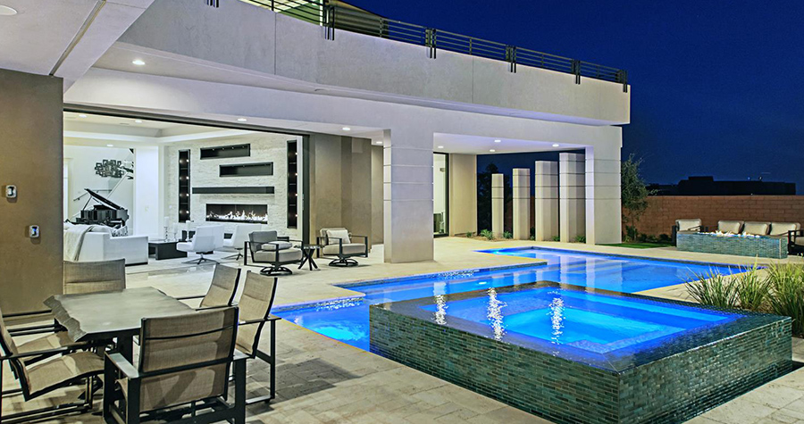 Luxury-Home-Las-Vegas