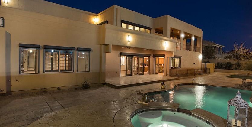 Sierra-Vista-Ranchos-home-7207-La-Puebla-St