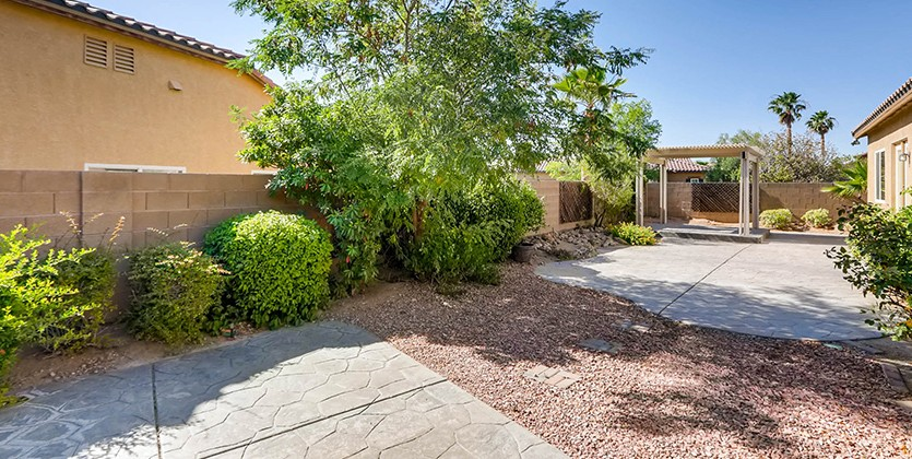 Nevada-Trails-home-7770-Galloping-Hills-St