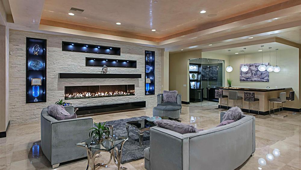 Spring-Las-Vegas-Luxury-Home-Sales