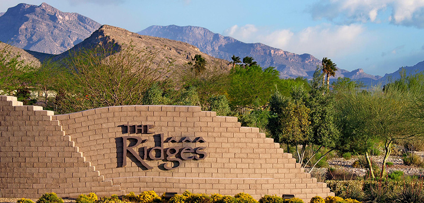 The-Ridges-home-38-Painted-Feather-Wy