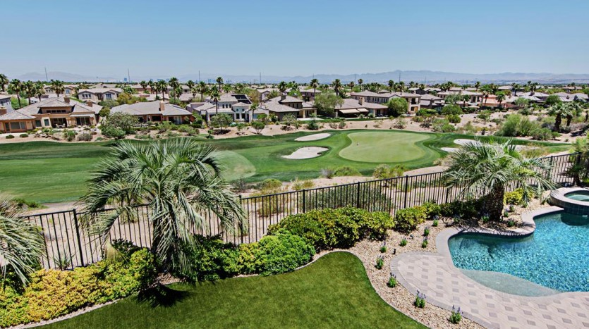 Red-Rock-Country-Club-home-2826-Red-Arrow-Dr