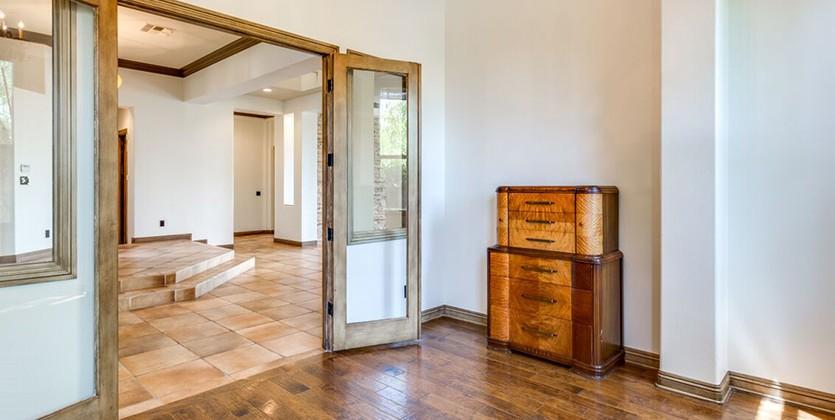 Aventura Home For Sale 112 Tesoro Dr Las Vegas Nv 89144