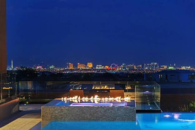 Azure-at-The-Ridges-Las-Vegas