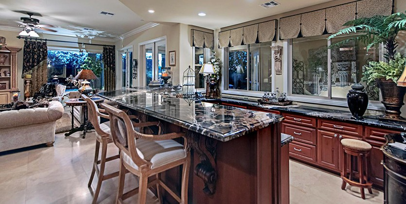 Roma Hills Home for Sale-783 Bolle Way