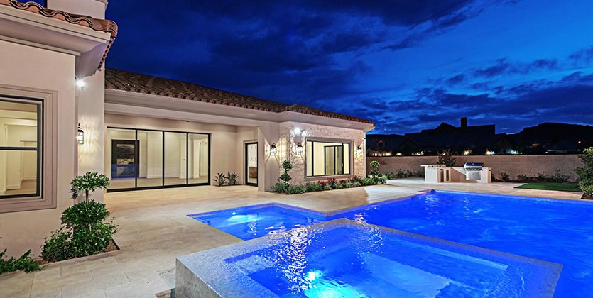 Southern Highlands home for sale-22 Greenside Dr