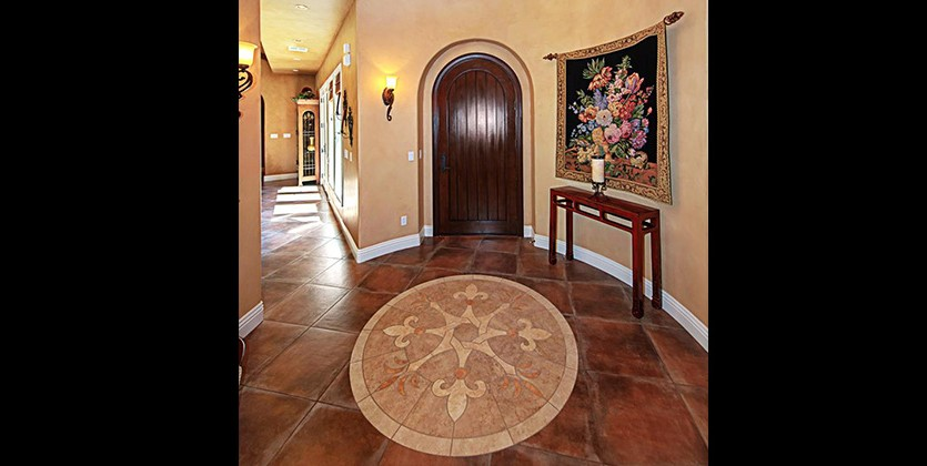 Bellacere Home for Sale-10232 Stony Ridge Dr