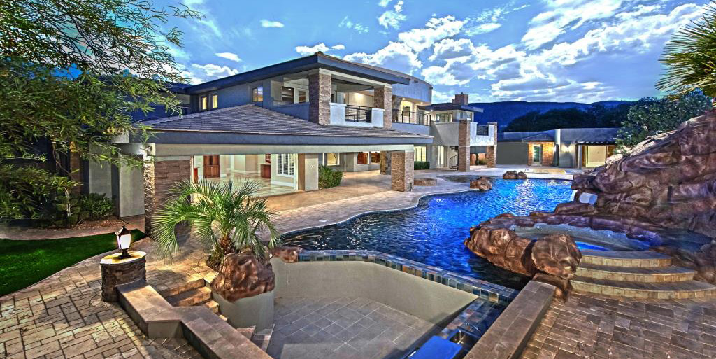 Luxury-Homes-Las-Vegas