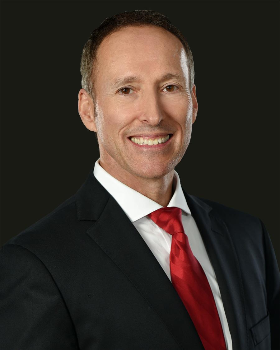 Kenneth H. Lowman