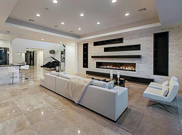 luxury-homes-buying