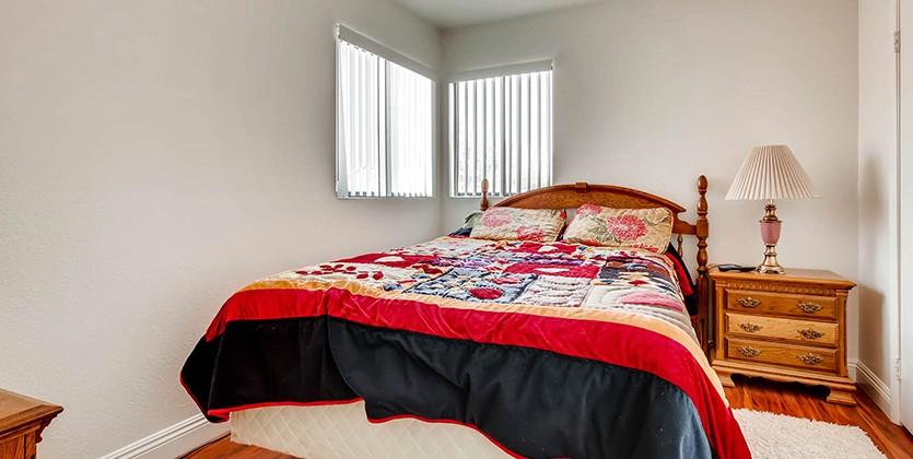 Las Vegas Home for Sale, 3928 N Dream St