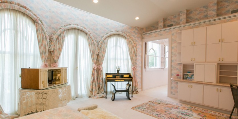 Spanish Trail Home for Sale, 26 Vintage Ct