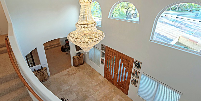 Section 10 Home for Sale, 1830 Casa De Elegante Ct