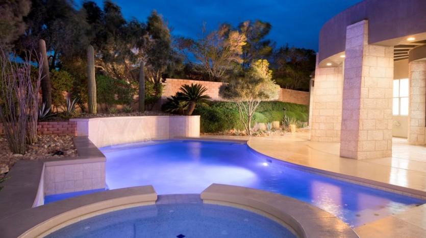 The Ridges Home for Sale, 37 Promontory Ridge Dr