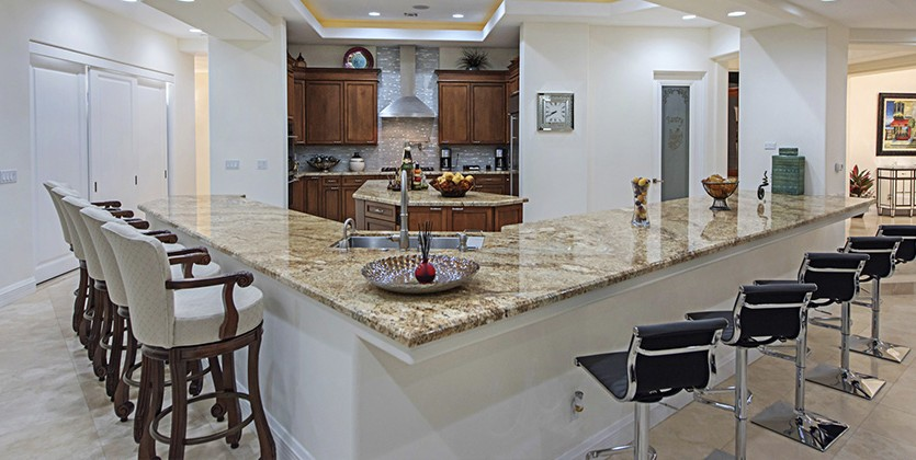 The Ridges Home for Sale, 9 Soaring Bird Ct