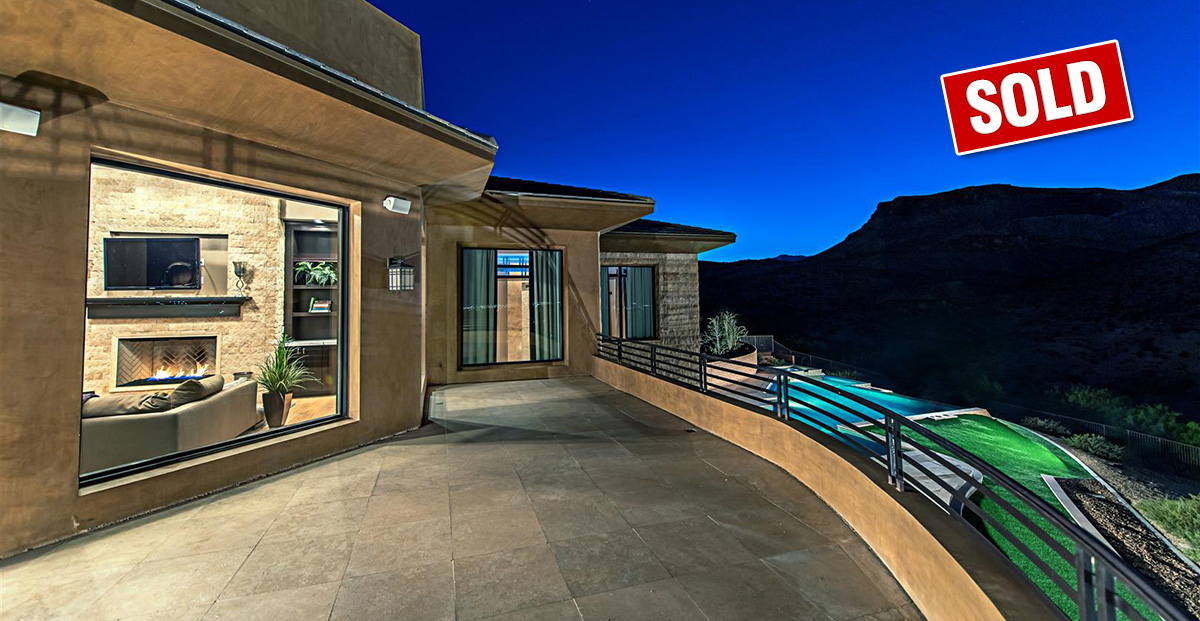 Luxury-Home-Las-Vegas