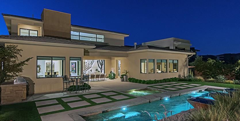 Ridges Home for Sale, 31 Cranberry Cove Ct