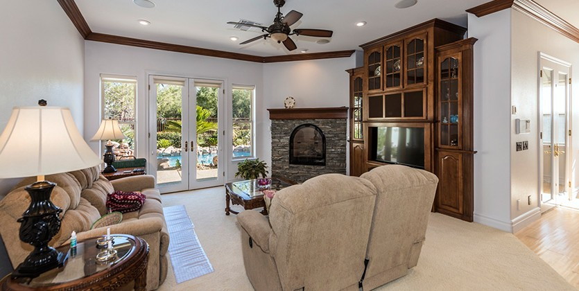 Willow Creek Home for Sale, 3070 American River Ln