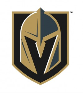 The Golden Knights