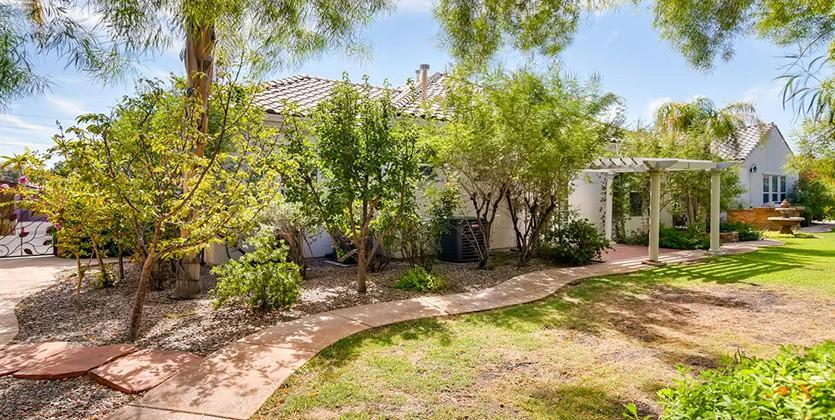 Las Vegas Home for Sale, Las Vegas, 3189 Darby Gardens Ct