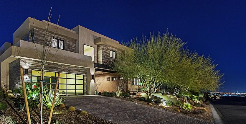 The Ridges Home for Sale, 16 Meadowhawk Ln
