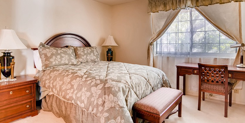Section 10 Home for Sale, 6145 Coley Ave