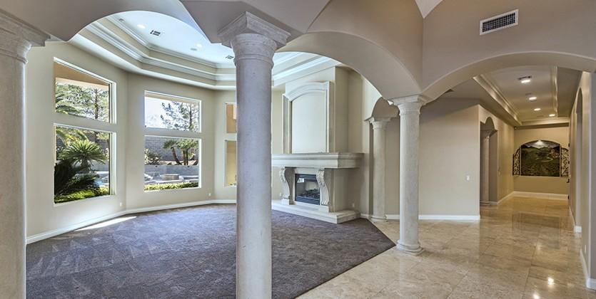 Seven Hills Home for Sale, 2602 Stefano Cir