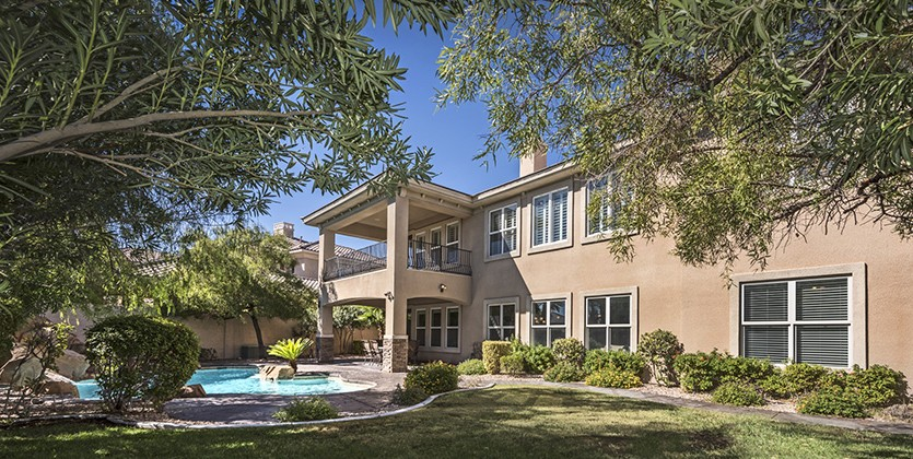Willow Creek Home for Sale, 10895 Willow Heights Dr