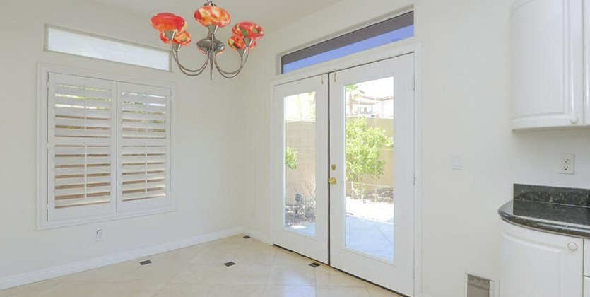 Granada Hills Home for Sale, 8970 Lansberry Ct