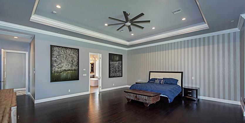 Spanish Hills Home for Sale, 8804 Jewel Ridge Av